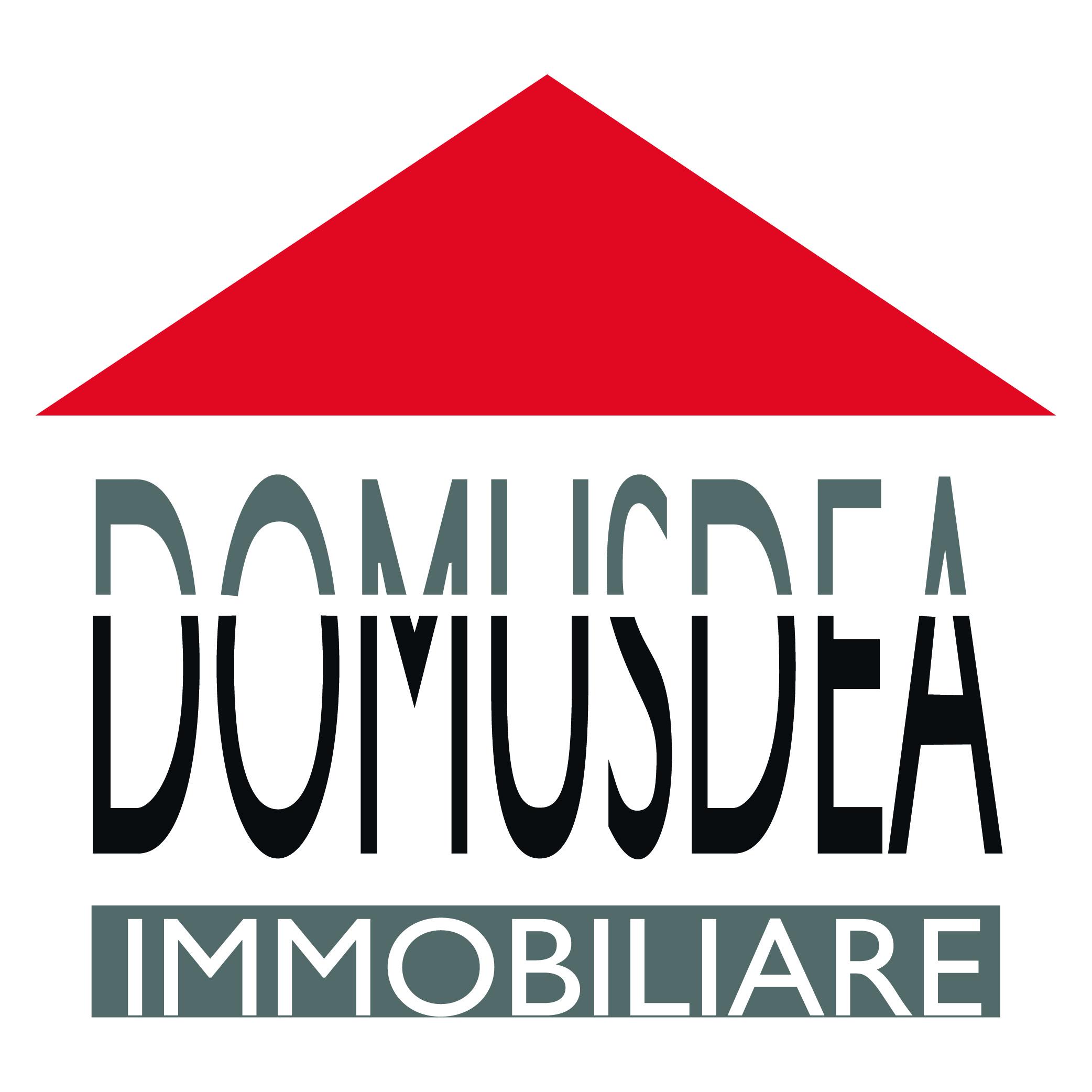 Domusdea