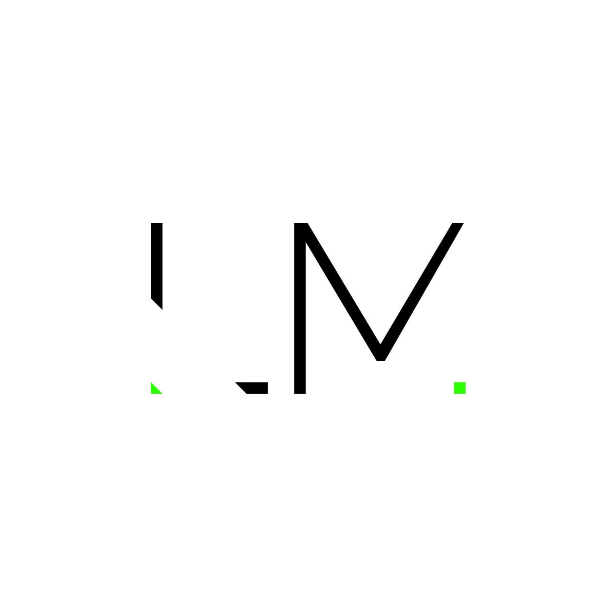 LM Design